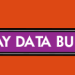 Cell C's 5 Day Data