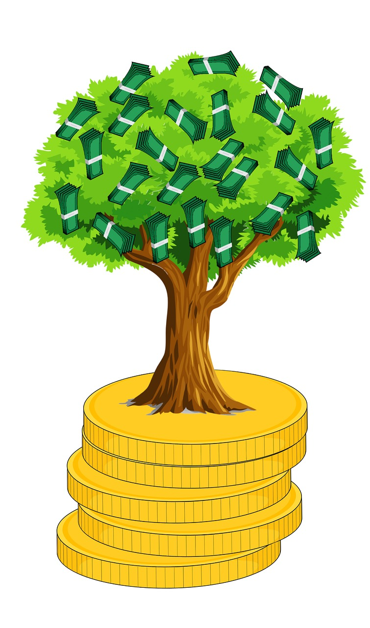 Fixed Deposit - investments