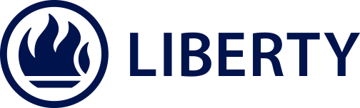 Liberty Investment Accounts