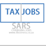 Tax and Changing Jobs
