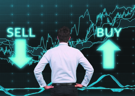 The Forex Trading Market | All To Know | iBusiness
