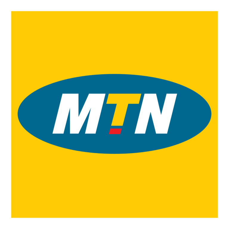 MTN: Roaming, Double Data, Directory, Emergency Call, Gifts