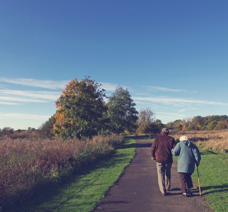 Retirement and Living Annuity Plans