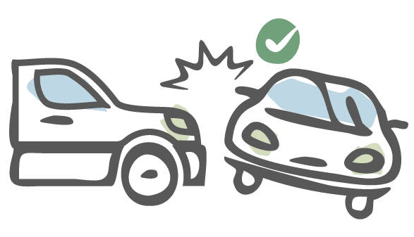 1st For Women Third Party Only Car Insurance