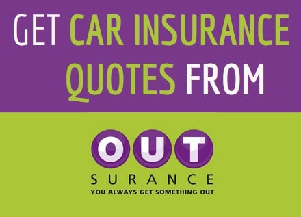 OUTsurance Essential Car Insurance