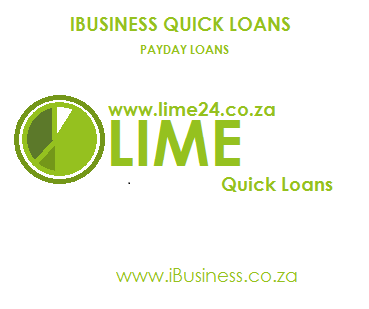 Lime Payday loans