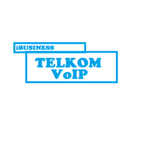Learn about Telkom VoIP