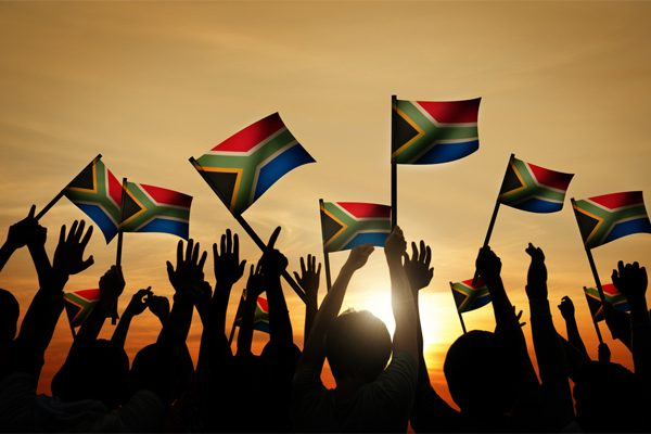 Briefly, reasons to be a Proudly South African, 100% inspired by #IamStaying Facebook Group