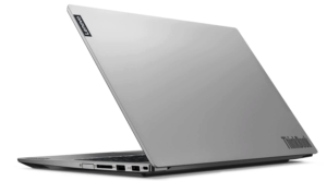 New Lenovo ThinkBook Series, Everything you need to know
