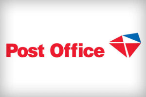 Post Office South Africa
