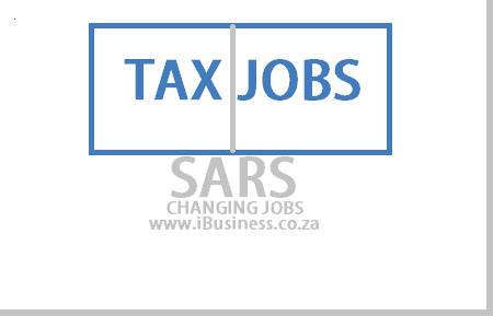 How is your TAX affected when you change jobs