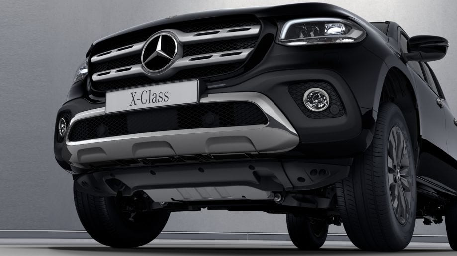 X Class products ends in May 2020