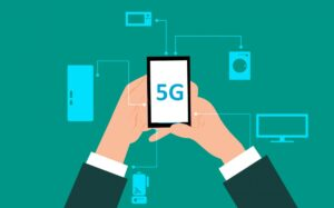 5G launched in SA