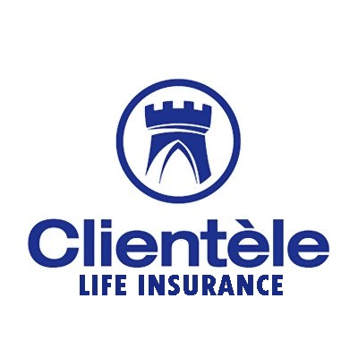 Clientele Life Insurance and Cover Plans