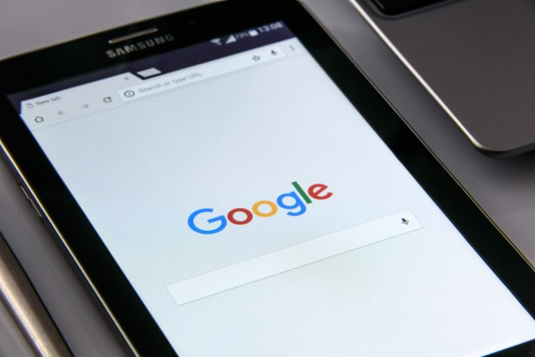 Google is experiencing indexing issues