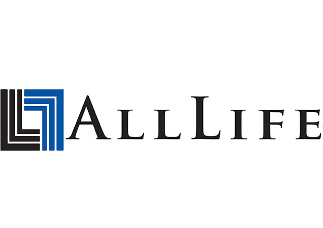 All Life Cover