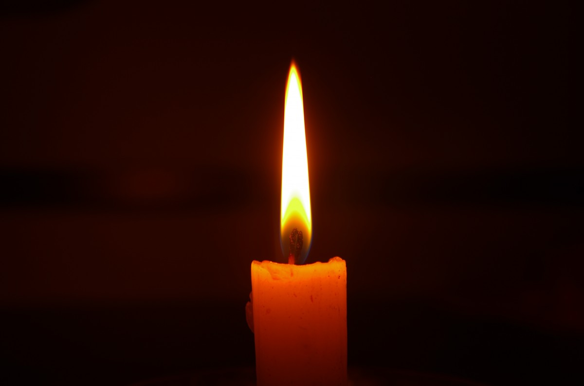 Load shedding, name a reason to light a candle in South Africa