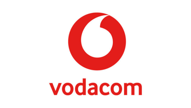 Vodacom airtime theft through WASP services reported