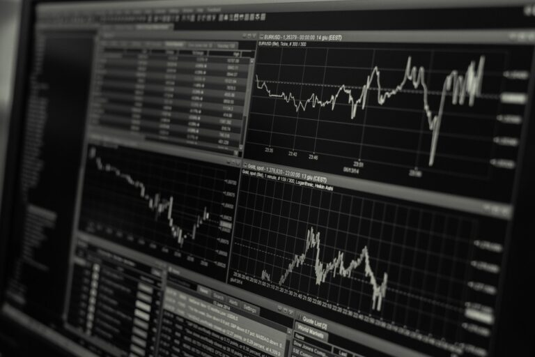 15 facts about Forex Trading