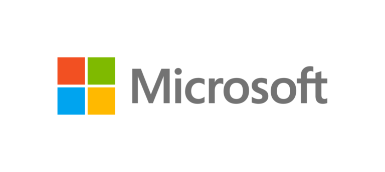 Microsoft to close all of its retail stores permanently