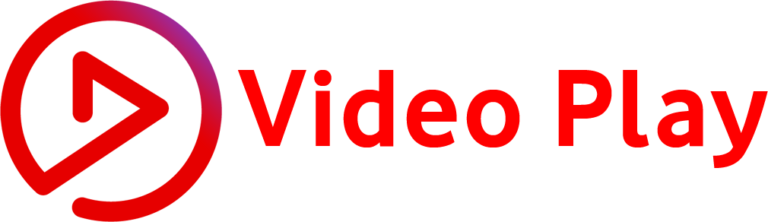 Vodacom introduces Video Play Time on-demand streaming bundles