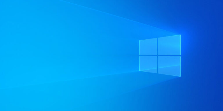 Windows 10's copy-and-paste feature from build 20185 update