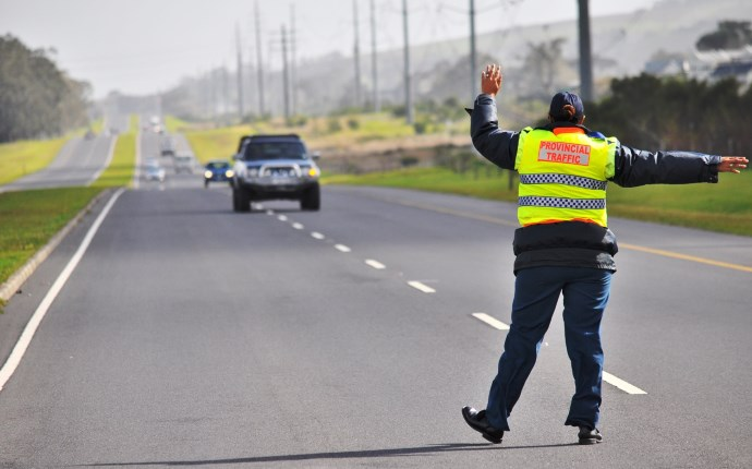 AARTO demerit system coming into effect from 1 July 2021, here is what you need to know.