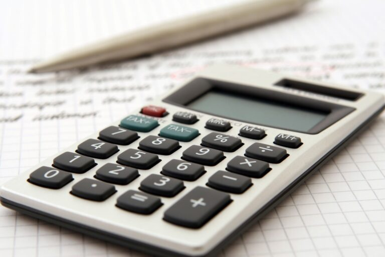 Tax base in South Africa Shrinks