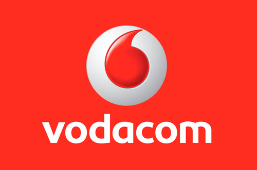 Vodacom is down again (Network and Internet Connectivity Issues)