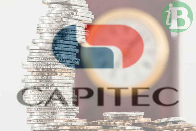 Access Facility: Capitec Bank offers a revolving credit of up to R250 000
