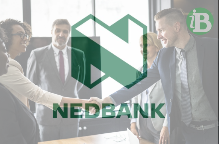 Here's what you need to know about the Nedbank Club account