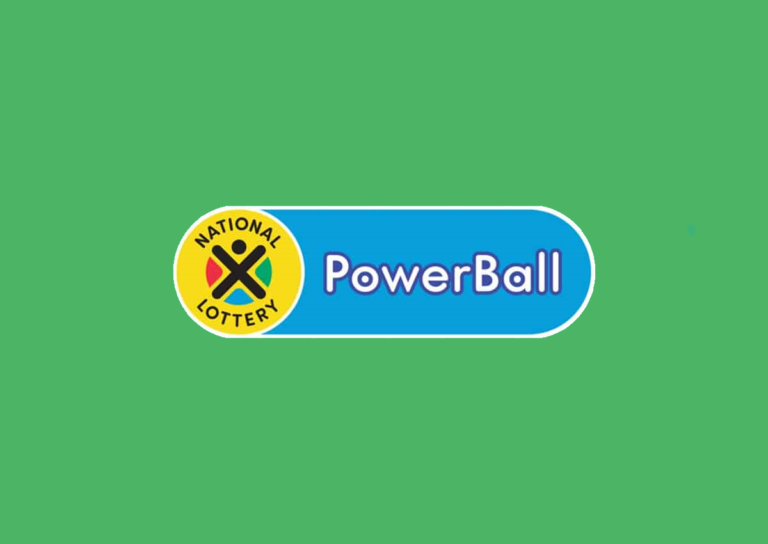 Powerball and Powerball plus results, Friday 22 October 2021