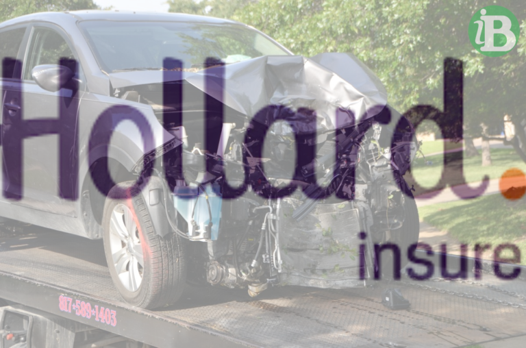 Hollard 3rd Party Car Insurance Cover