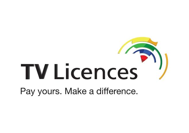 Cancel your TV licence to avoid a double fine of all your annual fees
