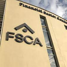 The FSCA welcomes corrective actions by Binance Group