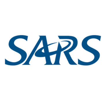 What you need to know about the 2021 SARS Tax Filing Season for Individuals