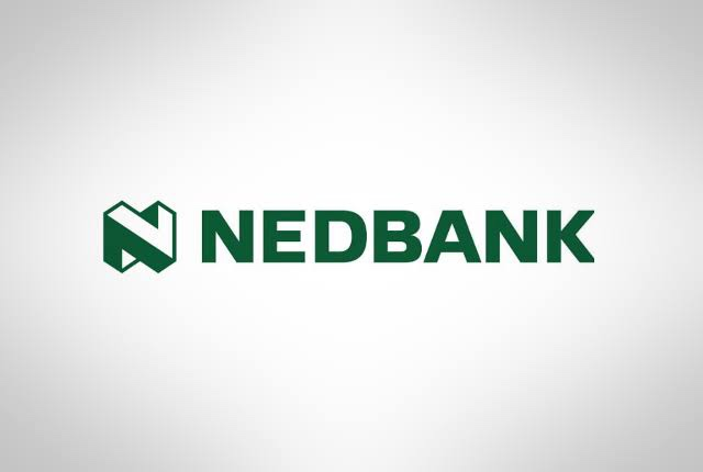 How to Access Business Financing Through Nedbank