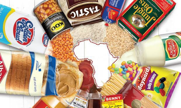 A2X Announces Tiger Brands listing approval